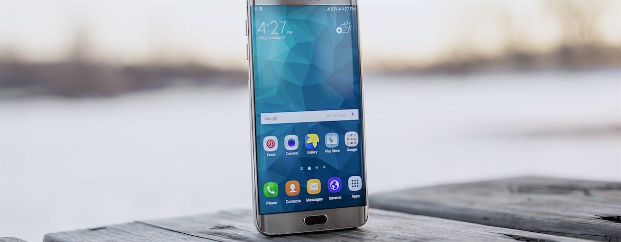 Mobile-Marketing-Smartphone