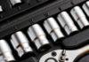 Digital Business Platform: Der Werkzeugkasten