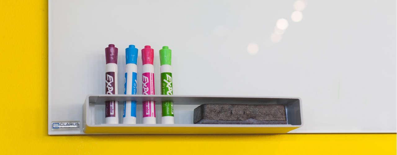 Agile-Methoden: Die Übersicht aller Werkzeuge und Methoden.