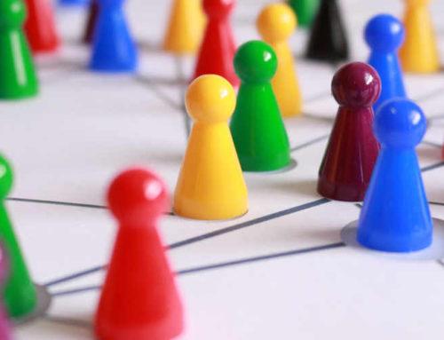 Agile Führung – Führungskraft und Manager in der digitalen Ökonomie