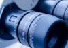 Digitale Ökonomie - Der Einstieg für KMU
