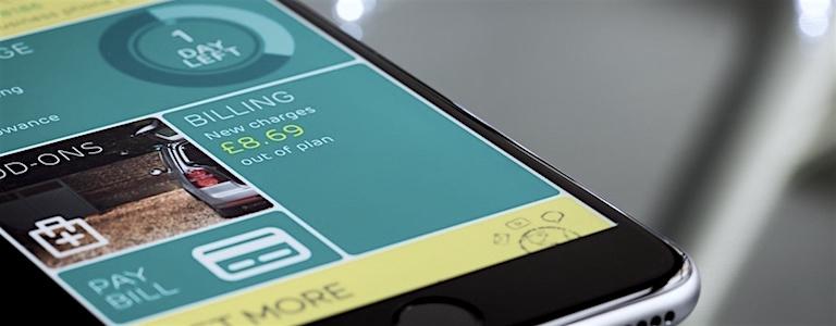 Aufgaben und Ziele von Mobile-Marketing
