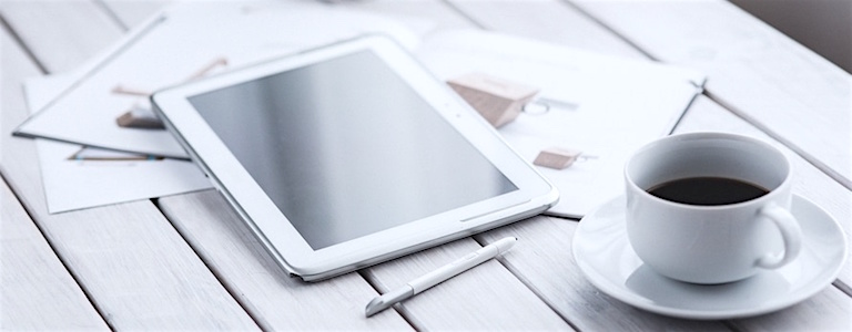 Mobile-Marketing in Kombination mit anderen Online-Marketing-Arten