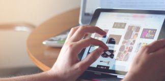 Chatbots im eCommerce - Endlich Schluss mit Service- und Beratungswüste