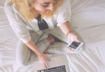 Chatbots und CRM – Der Weg zur Kundenzufriedenheit
