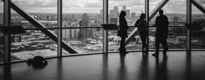 Digital Transformation Principles: Wirkung in Unternehmen