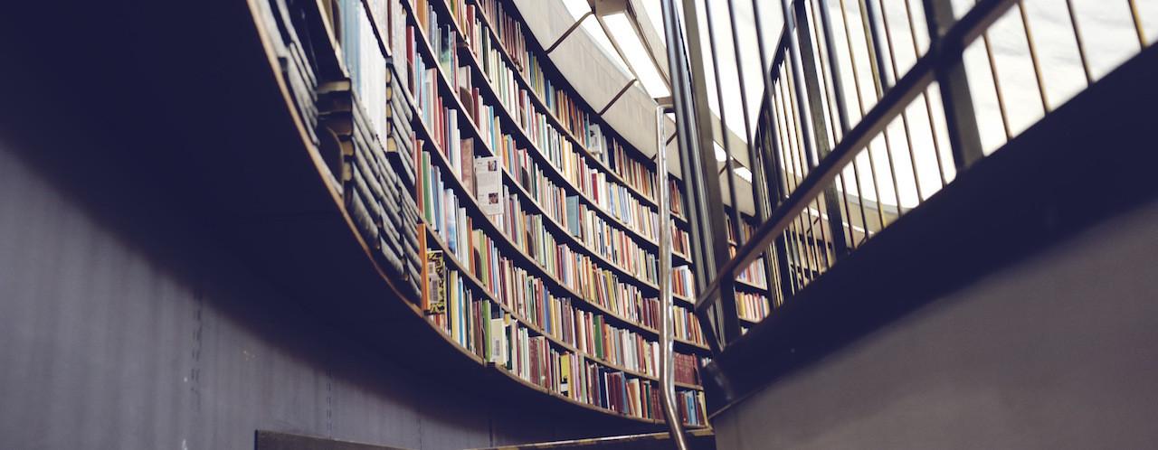 Digitale Transformation Bücher