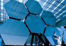 Industrie 4.0 – Auf dem Weg in die digitale Ökonomie