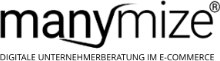 manymize® Logo