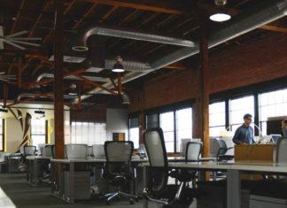 Digitale Transformation und Unternehmen