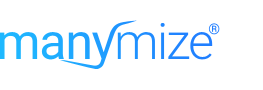 manymize®